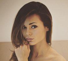 Joana Plankl nudes (94 foto) Boobs, Facebook, cleavage