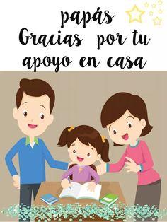 Earth Day Activities, Preschool Activities, Teacher Picture, Teacher Stickers, Virtual Class, Work Images, Teacher Inspiration, School Items, Motivational Phrases