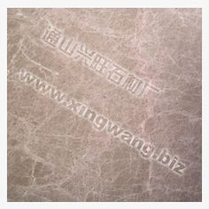 Emperador Light,Emperador Light Marlbe,Emperador Marble,Emperador Light Marlbe Tiles,Emperador Marlbe Tiles,Marble Slabs,Marble Factory in China,Marble tiles,Marble Slabs,Marble Mosaics,Marble cut to size,XingWang Stone Factory,Marble Factory in China,Marble cut to size Tiles,Marble cut-size Tiles,XingWang Stone Factory in HuBei China,XingWang Stone Factory is a China-based manufacturer of natural marble tiles, slabs, mosaics, kitchen tile countertops and bathroom vanity tops.