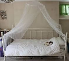 image result for ikea tromsnes daybed price
