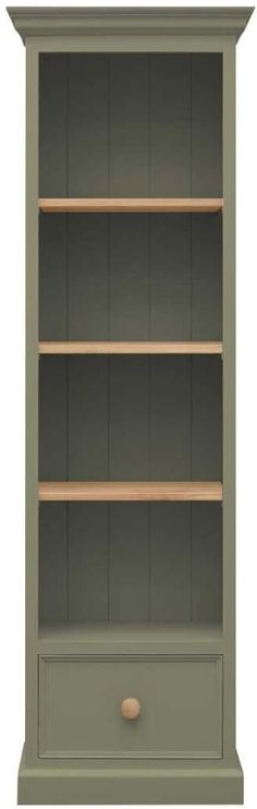 933 best cabinet and bookcase images shell base cabinet storage rh pinterest com
