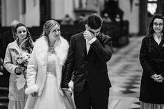 Katedrála sv. Ducha Hradec Králové svatební FotoGrafie Tomáš Malý  📷 #sonya9 #sonymirrorless   #svatba #svatebnifotografie #weddingday #simplebeauty #weddingstyle #dreaming #happywedding #justmarried #wedding #storyteller #moment #bride #groom #couple #weddingphoto #czechwedding #destinationwedding #weddingplanner #weddingphotographer #czechweddingphotographer #austriaweddingphotographer #destinationweddingphotographer #germanyweddingphotographer #realwedding #weddinginspiration Wedding Styles, Wedding Photos, Wedding Day, Just Married, Destination Wedding Photographer, Bride Groom, Storytelling, Real Weddings, Wedding Planner