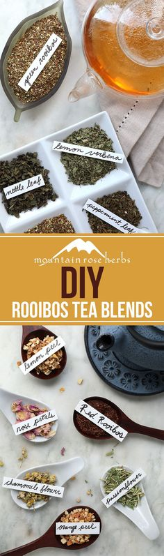 110 Best Sip Tea Images In 2019 Mountain Rose Herbs Coffee