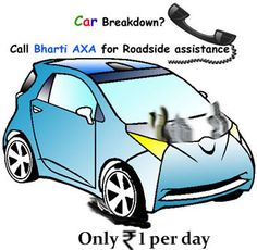Insurance plan for best benefit plan for best benefits http://www.bharti-axagi.co.in/car-insurance