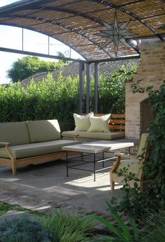 image result for bamboo canopy covered patio pinterest pergola patio canopy and patios
