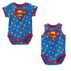 97920e4a3cbf 19 Best Baby Jumpsuits images