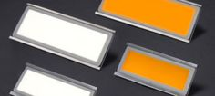 OLED Lighting Sheets Could Replace Bulbs and Halve Your Lighting Bill
