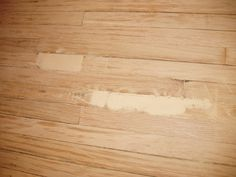 This is your DIY guide to patching hardwood floors. Tongue and groove flooring is designed to allow for replacement, but patching can be a fussy process. Hardwood Floor Repair, Repair Floors, Diy Wood Floors, Hardwood Floors, Flooring, Chalet Interior, Projects To Try, Patches, Ski Chalet