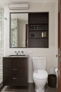 Picture Gallery Website New Kohler Bathroom Vanity the Archer Petite Vanity Vanities Vanity bathroom and Sinks
