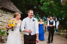 minnesota wedding photographer 039.JPG