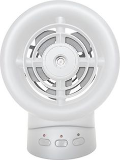 Misting Fans - CoolMate HCCMH200D Misting Fan Home *** See this great product. (This is an Amazon affiliate link)