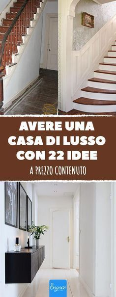 Ideas house renovation planner home Home Remodeling Diy, Home Renovation, Interior Exterior, Interior Design Tips, Home Staging, Armoire Design, Casa Milano, Cozy House, Home Projects