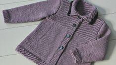 Brei voor Kinderen: Fijne lente jas voor de kleinste   Femina