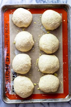 40 minute hamburger buns | homemade burger buns | hamburger bun recipe | easy hamburger buns | quick burger bun recipe | the best burger buns | Soft Burger Buns Recipe, Best Burger Buns, Homemade Burger Buns, Homemade Hamburgers, Gluten Free Hamburger Buns, Hamburger Bun Recipe, Delicious Burgers, Other Recipes, Mary Berry