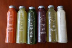 http://www.elvestidordesanti.com/2014/04/cleasing-with-drink6.html #drink6 #drink6zumo #detox #zumos