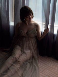 Prom Dresses, Formal Dresses, Image, Asian Woman, Lingerie, Women, Fashion, Dresses For Formal, Moda