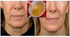 THIS IS REALLY INCREDIBLE! MAKE THIS AND YOU WILL LOOK 10 YEARS YOUNGER IN JUST 10 MINUTES!
