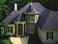 Topviewroofing.com Roofing Gallery Oklahoma City OK   Roofers, Roofing  Contractors   Top View