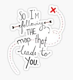 Image Result For Maroon 5 Maps