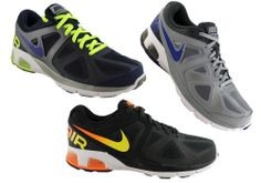 NIKE AIR MAX RUN LITE 4 MENS RUNNING SHOES/SNEAKERS/TRAINERS ON EBAY AUSTRALIA!