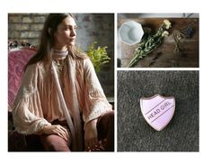 """""""Feeling"""" by amberelb ❤ liked on Polyvore featuring art and Photos"""