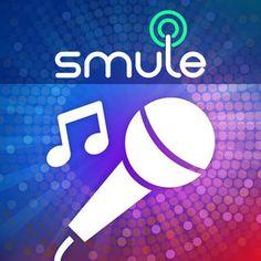 Sing! Karaoke by Smule on the App Store on iTunes