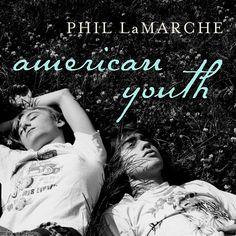 american-youth.jpg