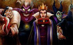 Disney DayDreaming