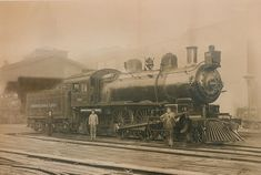 In 1828 the most practical railroad was invented called the Ohio and Baltimore, with a working schedule