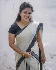 Cute Beauty, Beauty Full Girl, Beauty Women, Beautiful Girl In India, Most Beautiful Women, Preety Girls, Desi Girl Image, Indian Girl Bikini, Indian Girls Images