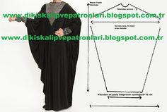 abaya-jilbab.jpg (640×432)