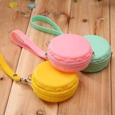 $1.96 (Buy here: https://alitems.com/g/1e8d114494ebda23ff8b16525dc3e8/?i=5&ulp=https%3A%2F%2Fwww.aliexpress.com%2Fitem%2FFashion-Cute-Macaron-Coin-Purse-Small-Silicone-Candy-Girls-Zipper-Wallet-Mini-Euro-Round-Coin-Holder%2F32797166630.html ) Fashion Cute Macaron Coin Purse Small Silicone Candy Girls Zipper Wallet Mini Euro Round Coin Holder Case for Kids Women Ladies for just $1.96
