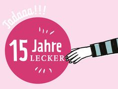 15 Jahre LECKER Gin Mixed Drinks, Christmas Stollen Recipe, Crispy Cookies, Party Buffet, Food Platters, Marzipan Torte, Nigella, Party Snacks, Brunch