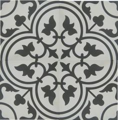 Available Patterns | Veranda Tile Design