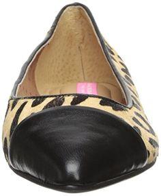 Isaac Mizrahi New York Women's Isgaylelee Ballet Flat,Black Brown/Animal Print,7.5 M US - See more at: http://jewelry.florentt.com/jewelry/isaac-mizrahi-new-york-women39s-isgaylelee-ballet-flatblack-brownanimal-print75-m-us-com/#sthash.sIwpAIFt.dpuf