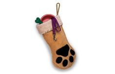 kerstmis_stockingsvoordieren