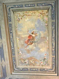 Uffizi 2013-118.jpg