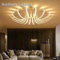 Avizeler dizin Tavan Işıkları ve Fanlar, Işıklar & Aydınlatma ve daha fazlası Aliexpress.com'da -Sayfa 106