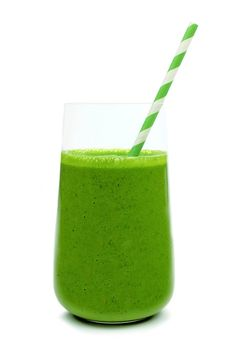 The Best Green Smoothie (V, GF) Recipe on Yummly. @yummly #recipe