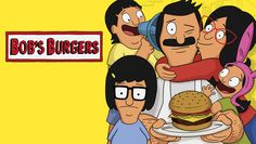 So you think you are a Bob's Burgers hardcore fan? Let's see if you can guess…
