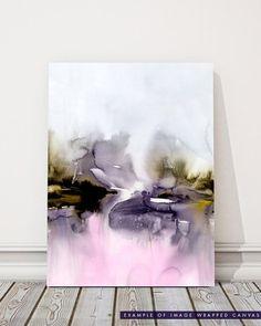 watercolor-art-abstract-martaspendowska-verymarta-uplands-3054-f5