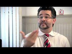 Mensagem de motivação - 6 Frases que tem de parar de dizer para ser bem sucedido! - YouTube