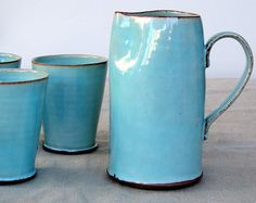 Browse unique items from FreshPottery on Etsy, a global marketplace of handmade, vintage and creative goods.