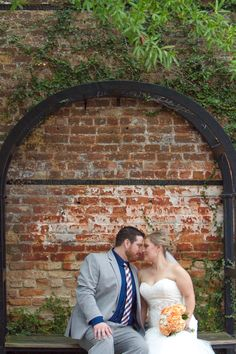 Charleston SC Wedding   Wedding Photography   Liz Duren Photography