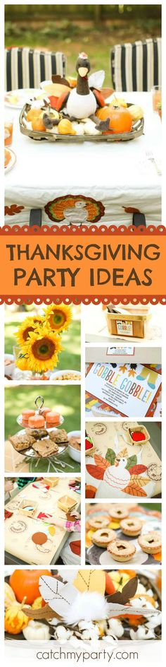 312 best thanksgiving party ideas images on pinterest thanksgiving parties christmas parties and dessert table