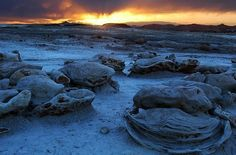 scary+landscapes | scary landscapes of the world image photo picture