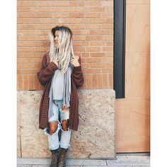 Free People Store Style