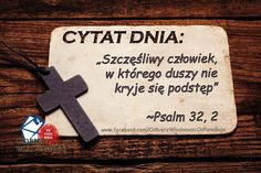 Odbierz Wiadomość (@AnswerMessage) | Twitter Inspirational Thoughts, Dog Tag Necklace, Pray, Poems, Letters, Twitter, Wisdom, Facebook, Quotes