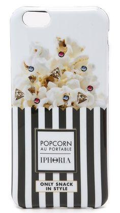 Iphoria Popcorn iPhone 6 / 6s Case