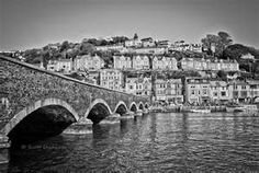 Looe England Cornwall England, Places Ive Been, Spaces, Travel, Image, Viajes, Traveling, Trips, Tourism